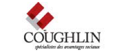 Coughlin logo