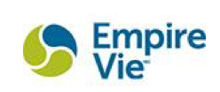 Empire Vie logo